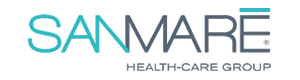 logo-novamar-insurance-mexico